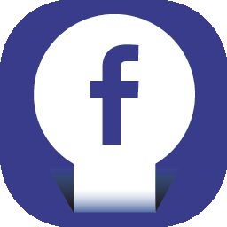 facebook icon Fysio Millingen